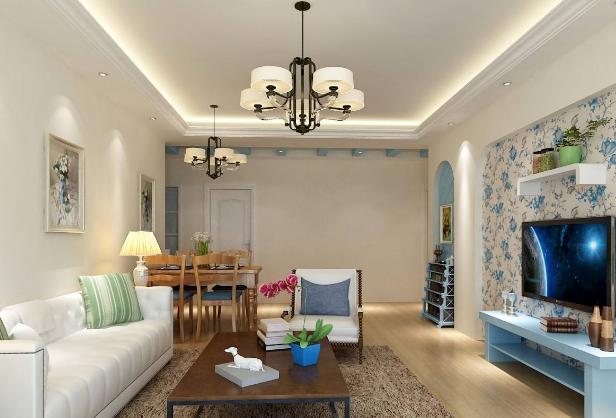 客厅沙发什么颜色风水好?客厅沙发颜色风水禁忌有哪些?