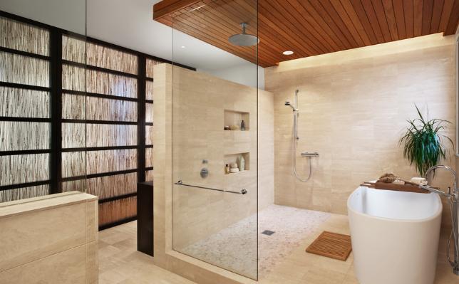 卫生间如何装修?卫生间装修的五大流程与步骤