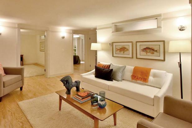 烟台100平米新房装修费用是多少? 100平米新房装修风格攻略