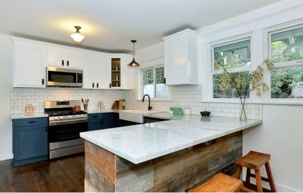 厨房灯怎么安—厨房灯安装常识介绍