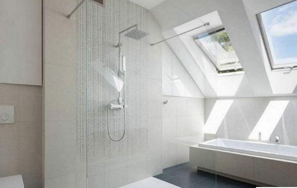 卫生间装浴缸好不好?卫生间装浴缸的利弊!