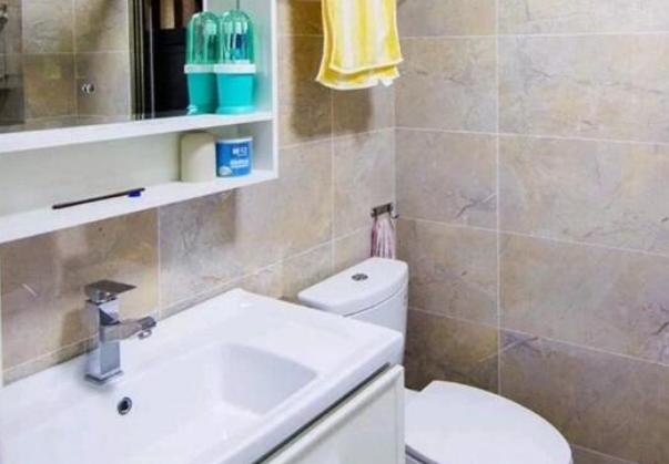 卫生间做防水步骤介绍 7大防水细节包您10年不漏水