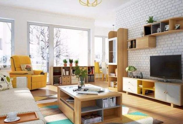 110平米房子預算貴嗎?半包價格裝修要點是什么?