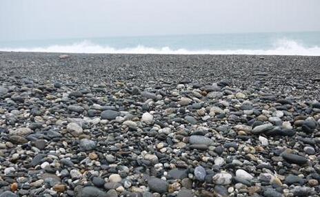 什么是砾石 砾石是什么