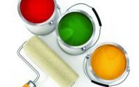 油漆验收七大关键点 4个小方法轻松去除油漆味