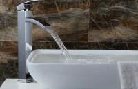 辉瓷卫浴质量怎么样