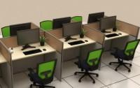 办公桌椅摆放影响事业 怎么摆放风水好