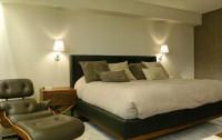 选购床头灯五大技巧 灯罩选磨砂玻璃最好
