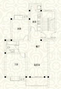 设计案例5