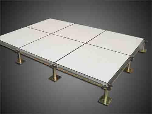 下面众易居装修网的小编就给大家带来的是架空地板的安装步骤及安装注