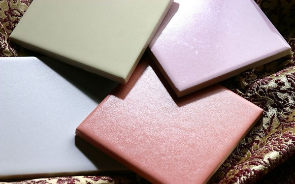 常州家装网:常州家装磁砖知识大全 常州家装常用瓷砖有哪些