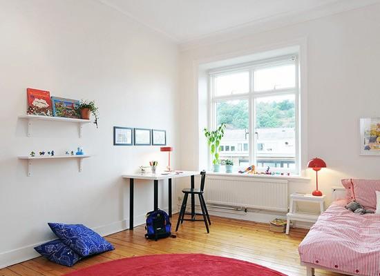 绵阳家装网:家庭装饰的3种无敌经典配色 随心所欲装扮的家