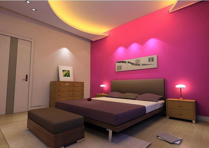 常熟家装秘籍之卧室装修保暖攻略