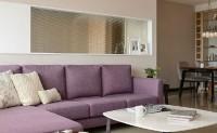 室内装修有什么规定 3大法规要遵守
