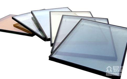 宁波中桓装饰介绍玻璃施工和使用注意事项