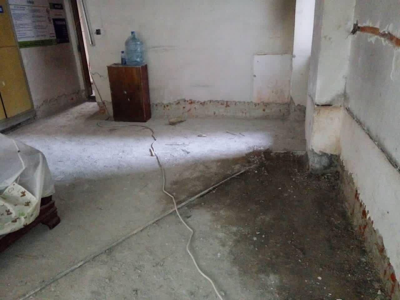 重庆90平米两居室全包