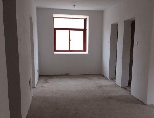 西溪里三室一厅