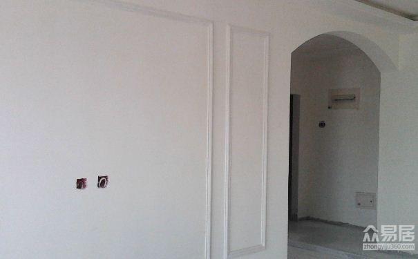 油漆工程的验收规范 不同油漆的验收方法也不同