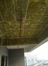 温州三居室房屋全包装修