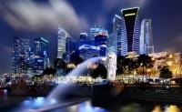 新加坡旁碧桂园其实在马来西亚 新马人都不买这里的房子