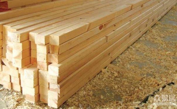木工装修常识 木工装修十大注意事项