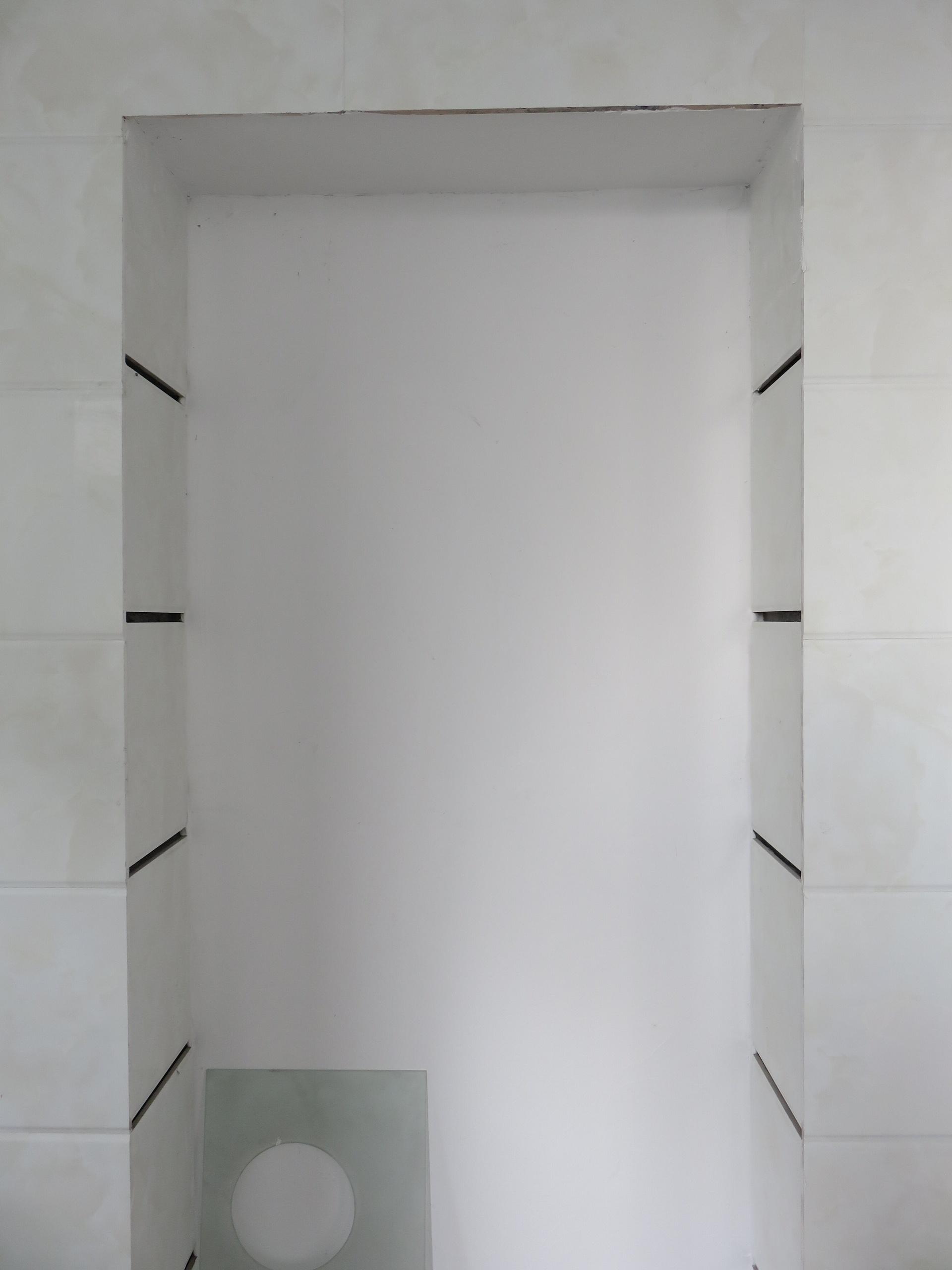 温州108平三居室半包装修