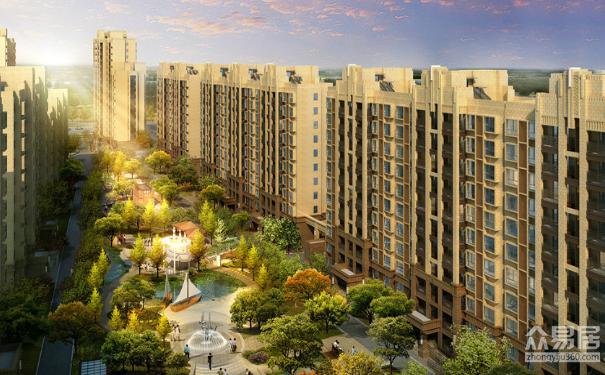 """重庆晋升成""""新一线""""城市 大批置业者前来投资安家"""