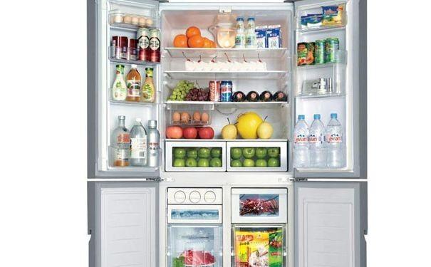 温州装修 如何除去冰箱里的异味