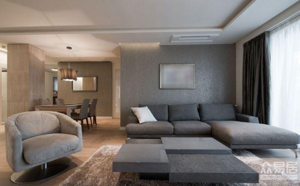 绵阳装修网教你如何选择合适的家具