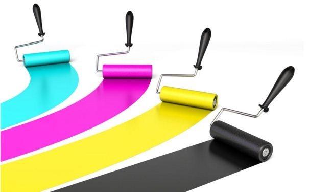 油漆验收的标准是什么 油漆验收要注意哪些事项