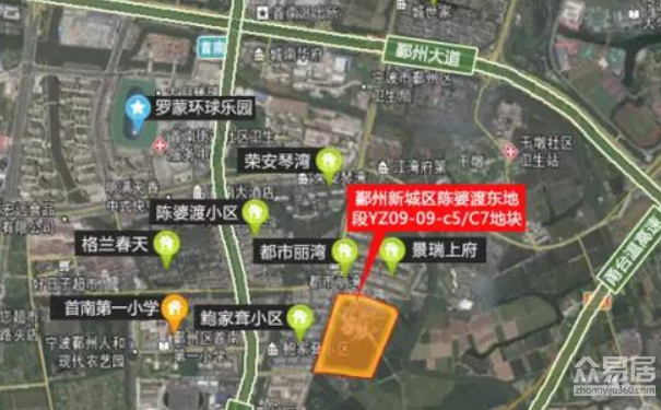 杭州至绍兴城际铁路建设 进入实质性建设