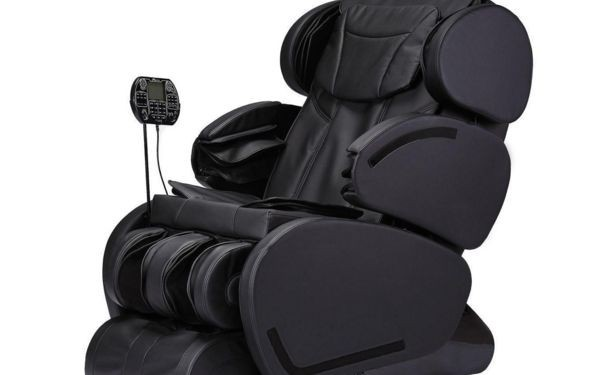 厦门建材装修 金源按摩椅作用有哪些