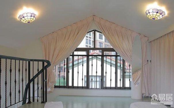厦门装修装饰资讯 阁楼斜窗帘要怎么选购