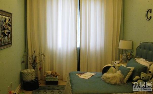 宁波装修经验 卧室无窗风水破解