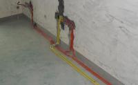 水电工程怎么验收 水电验收攻略
