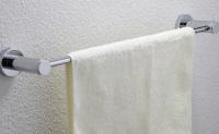 卫浴壁饰如何选购 卫浴壁饰保养及安装
