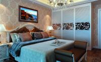如何装饰出温馨卧室 卧室装饰要点