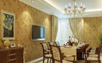 室内墙艺装饰 墙艺装饰类型