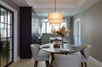 住房装饰装修完工后  住房装修验收应该从哪入手
