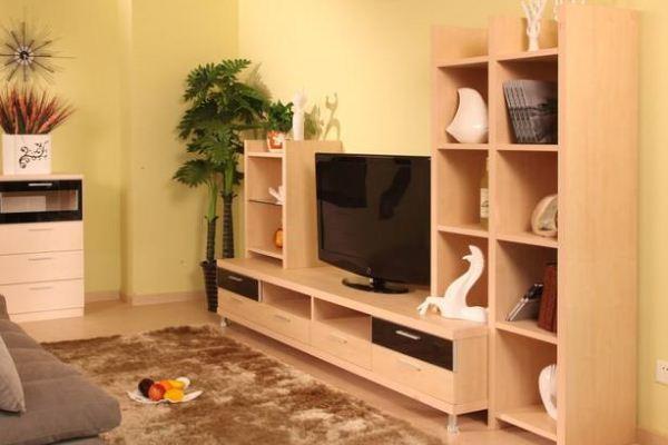 板式家具如何保养 板式家具保养技巧