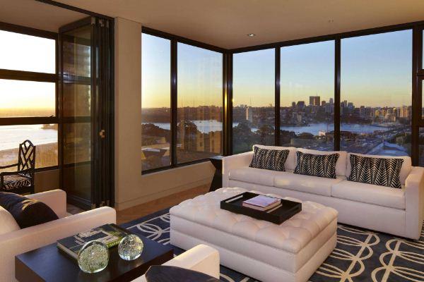 铝窗如何清洁保养 铝窗清洁与保养技巧
