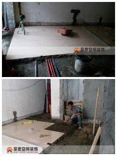 铺砖阶段2