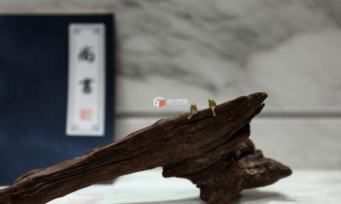 【东升装饰】茶煎--东南亚风格赏析