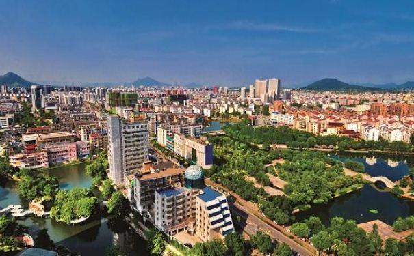 """常州将诞生全国唯一的""""中国绿色铸造小镇"""""""