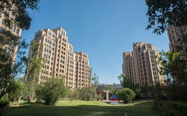 常熟发布六条房地产预售规定 加强规范房地产市场秩序