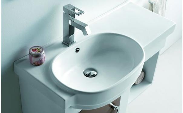 卫浴洁具有哪些好的品牌 2017卫浴洁具十大品牌