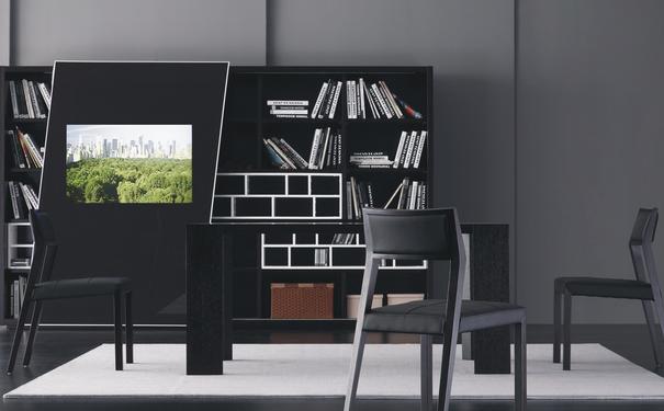 各种家具的清洁保养大全 让家具焕然一新
