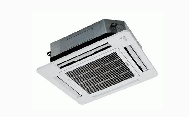 中央空调清洗方法 中央空调出风口漏水原因及解决方法