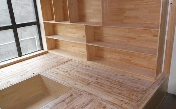 木工工程验收流程大全 你漏了哪点没检查