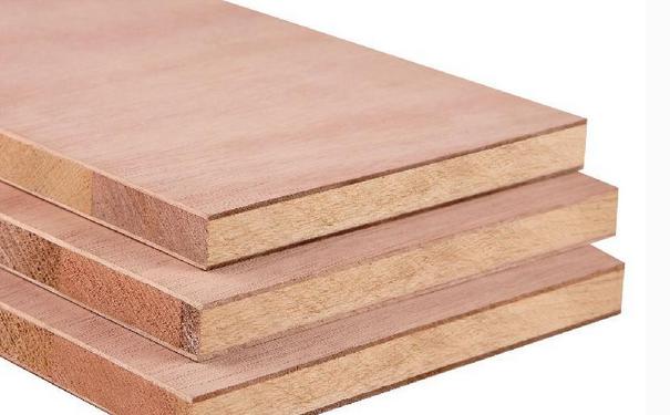 木工材料进场知识 木工材料进场顺序和进场技巧